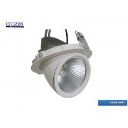 ADW 29 LED SALYANGOZ HAREKETLİ DOWNLIGHT SPOT 29W 220V