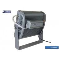 CP X1-92 COBLED PROJEKTOR 92W IP67 220V