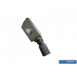 SLCP-46CL 24VAC COBLed Sokak Lambası IP67