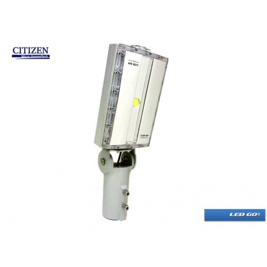 SL X1-46PC LED SOKAK LAMBASI IP67 46W 220V