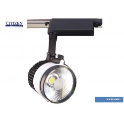 T2010 LED RAY SPOT MONOFAZE 32W 220V