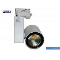 T2970 LED RAY SPOT MONOFAZE 29W 220V