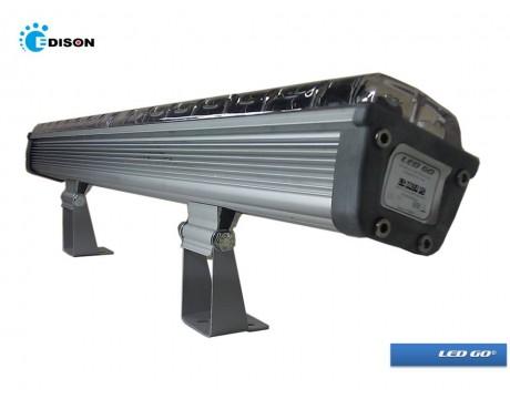 WW-48PC LED DUVAR BOYAMA 48W IP67 220V