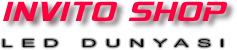 Invito_Shop - Uğur L.DOĞANEL