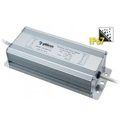 CYL 6052 SABIT AKIM LED SURUCU-60WATT  900MA IP67