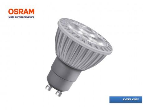 OSRAM LED STAR PAR16 50 25° LED SPOT AMPUL