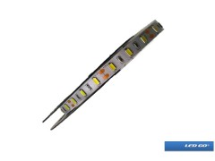 SERIT LED 5630SMD 300LED 12V IC MEKAN 5M RULO PAKET