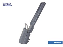 SL X1-92 LED SOKAK LAMBASI 92W IP67 220V