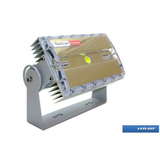 CP X1-46 PC COBLED PROJEKTOR 46W IP67 24V