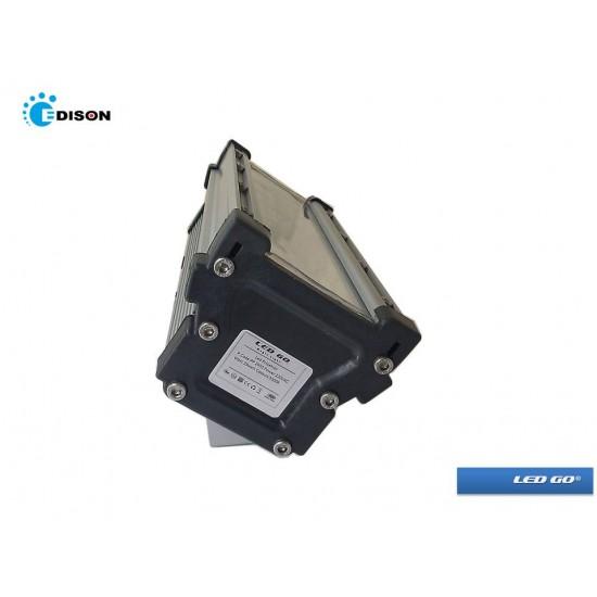 PPS 24- 24V  LED PROJEKTOR TRIPOD AYAKLI SEYYAR 24W IP67 24VAC