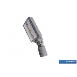 SLCP-46 24VAC COBLed Sokak Lambası IP67