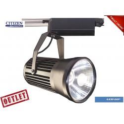 T2050 LED RAY SPOT MONOFAZE 32W 220V
